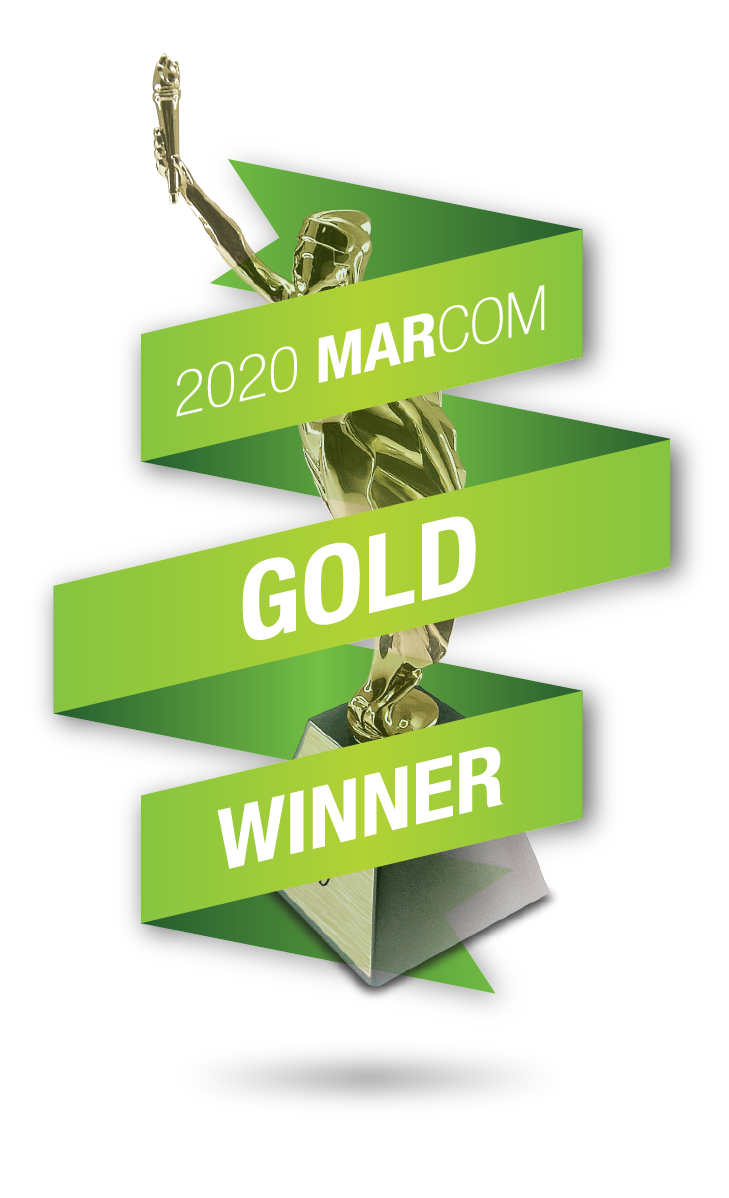 MarCom Gold SiteBug