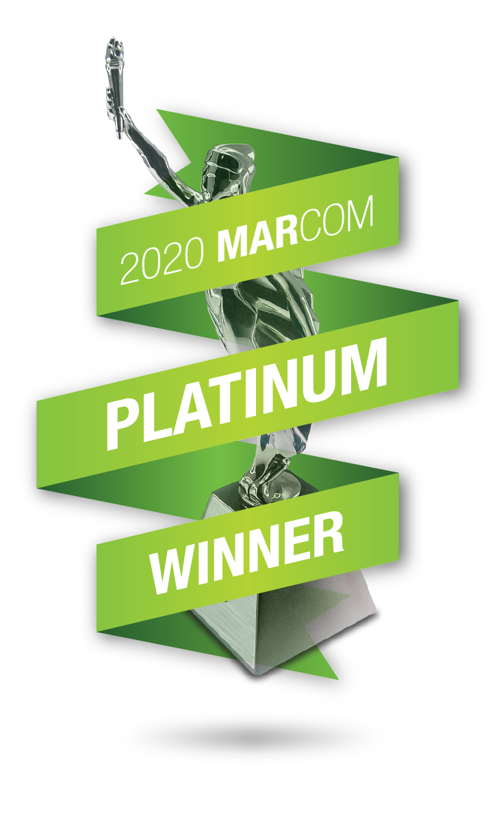 MarCom Platinum SiteBug